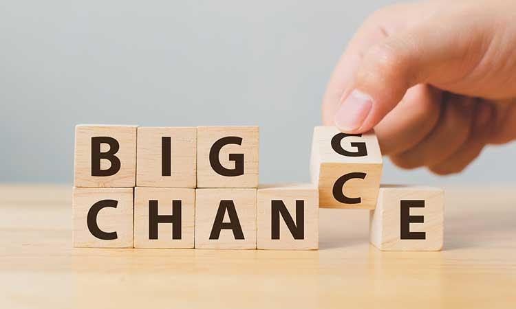 HR Change Adoption | HR Consultancy